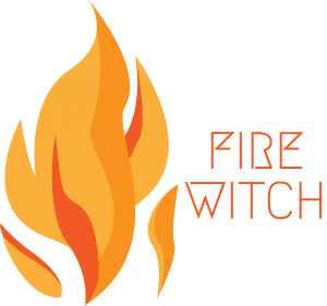fire witch